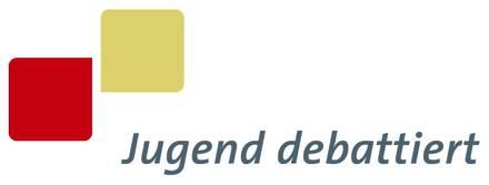 debattieren_logo