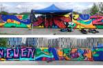graffiti-bild-2-9b0b0a2fc092ccf333ee7190ccfeedff