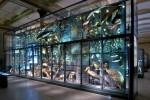naturkundemuseum2-c32fb3174b71c5e1ce03b94da7c52113