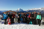 skilager_2020-eb9113345059281da2855bd9da8445bc